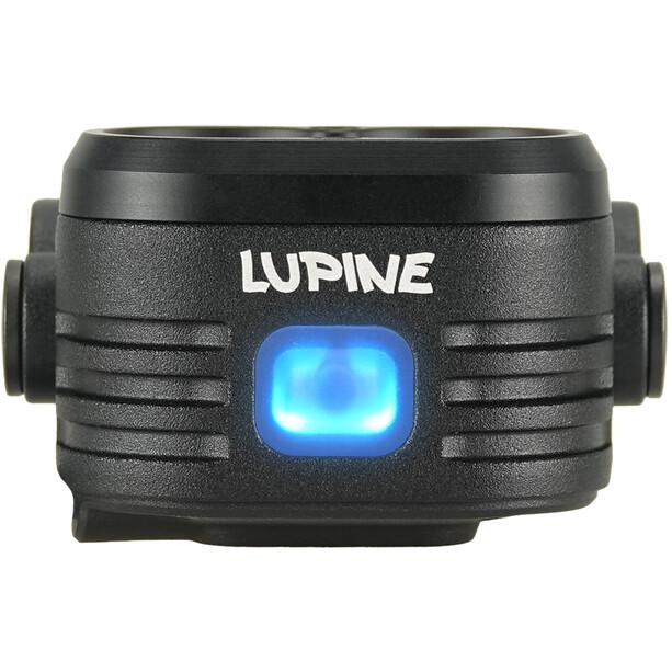 Lupine Piko R4 Helmlampe