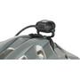 Lupine Piko R4 SmartCore Helmlampe