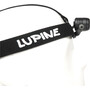 Lupine Piko X4 SmartCore Lampe frontale