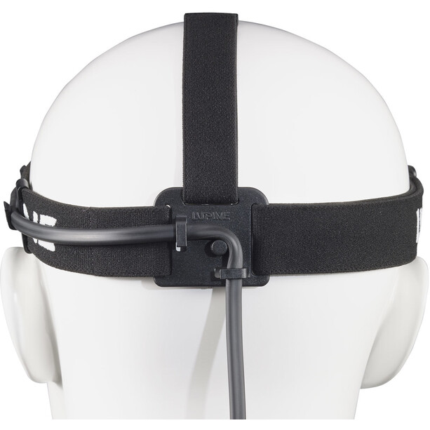 Lupine Piko X7 Stirnlampe