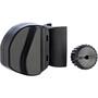 JetBlack Geschwindigkeits- und Trittfrequenzsensor Bluetooth/ANT+
