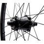 "Race Face Turbine R 30 Rear Wheel 27.5"" 12x148mm Shimano"