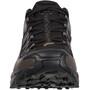 La Sportiva Ultra Raptor GTX Chaussures de trail Homme, noir/gris