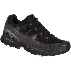 La Sportiva Ultra Raptor GTX Chaussures de trail Homme, noir/gris noir/gris