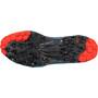 La Sportiva Akyra GTX Chaussures de trail Homme, bleu