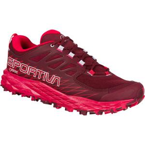 La Sportiva Lycan GTX Zapatillas Running Mujer, rosa rosa