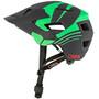O'Neal Defender 2.0 Helm nova black/mint