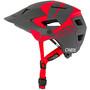 O'Neal Defender 2.0 Helm nova gray/red