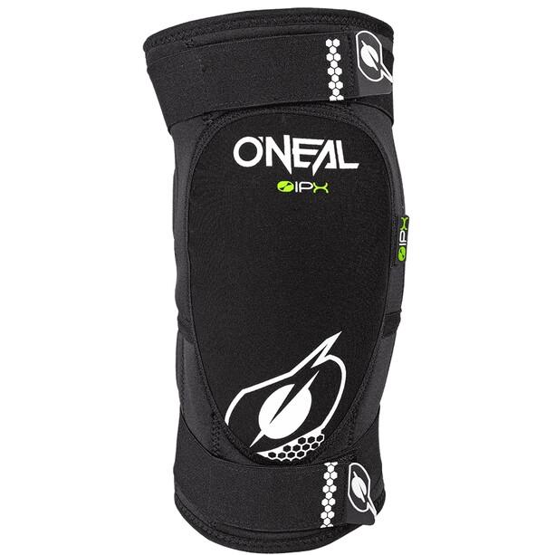O'Neal Dirt Knieschoner black