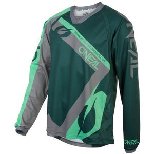 O'Neal Element FR Hybrid Trikot Herren green/mint green/mint