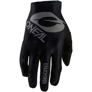 O'Neal Matrix Handschuhe Stacked black black