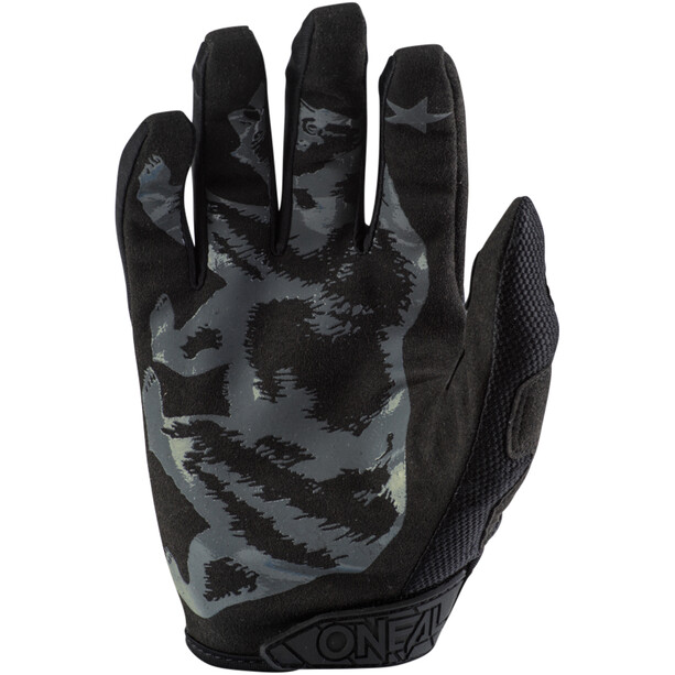 O'Neal Mayhem Handschuhe Reseda black/beige