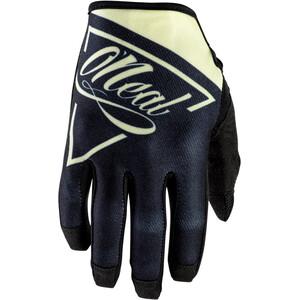 O'Neal Mayhem Handschuhe Reseda black/beige black/beige