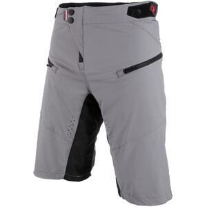 O'Neal Pin It Shorts Herren gray gray
