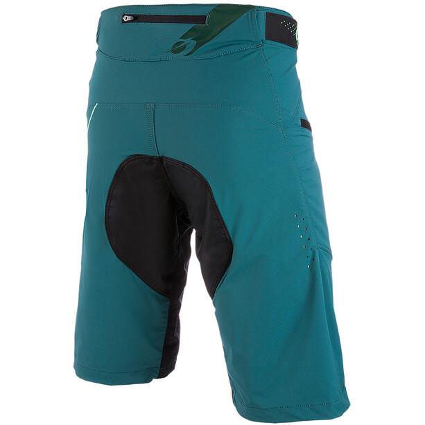 O'Neal Pin It Shorts Herren green