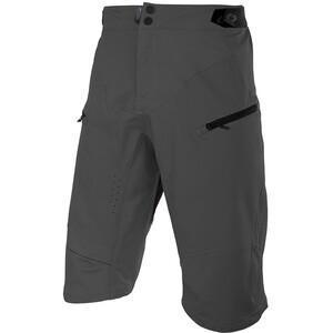 O'Neal Rockstacker Shorts Herren gray gray