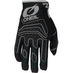 O'Neal Sniper Elite Handschuhe black/gray black/gray