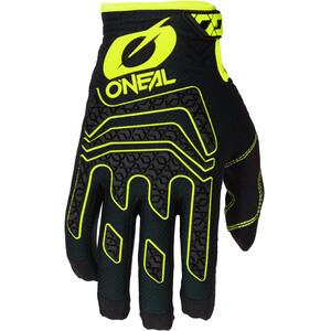 O'Neal Sniper Elite Handschoenen, zwart/geel zwart/geel