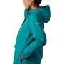 Columbia South Canyon Veste Femme, waterfall