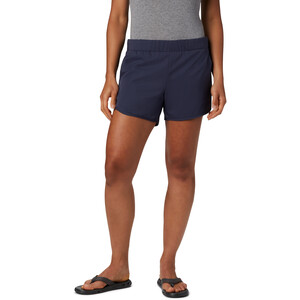 Columbia Chill River Shorts Damen nocturnal nocturnal