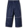 Columbia Simpson Sanctuary II Sadesarja Lapset, collegiate navy