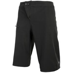 O'Neal Matrix shorts Herre Svart Svart