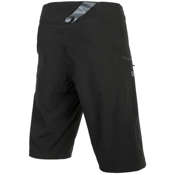 O'Neal Matrix Shorts Herren schwarz