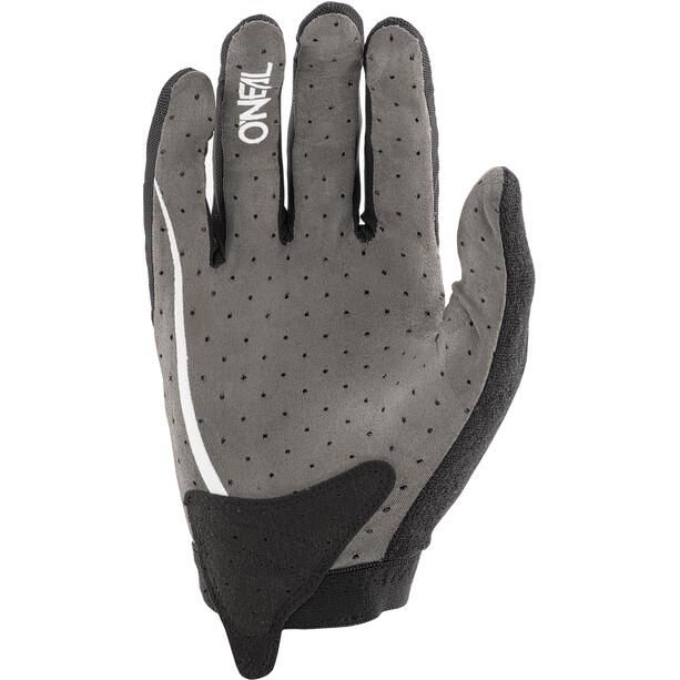 O'Neal AMX Handschuhe white/red