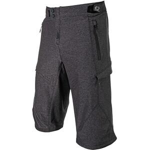 O'Neal Tobanga Shorts Heren, grijs grijs