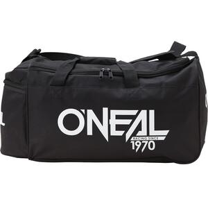 O'Neal TX2000 Ausrüstungstasche black black