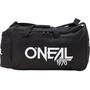O'Neal TX2000 Ausrüstungstasche black
