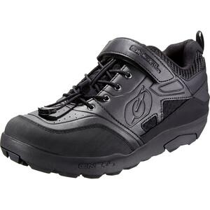 O'Neal Traverse Flat Schuhe Herren black black
