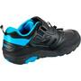 O'Neal Traverse SPD Chaussures Homme, noir/bleu