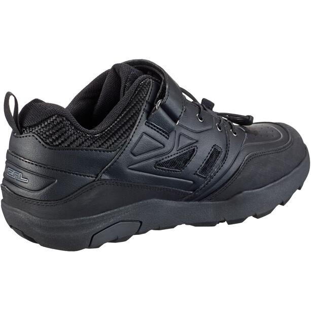 O'Neal Traverse SPD Shoes Men black/gray