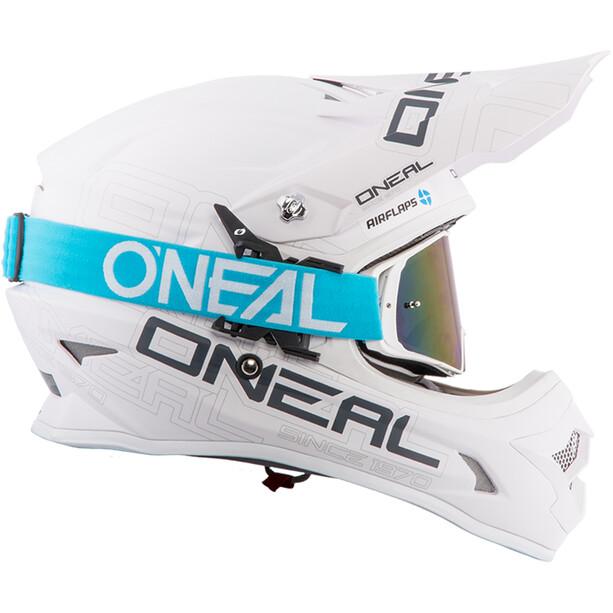 O'Neal Airflaps Kit, black