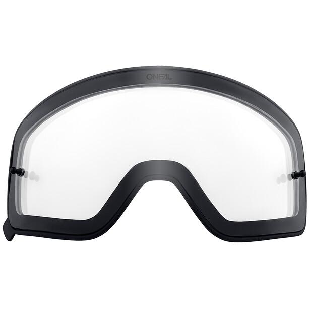 O'Neal B-50 Spare Lens, transparent