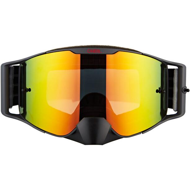 O'Neal B-30 Goggles Reseda gray