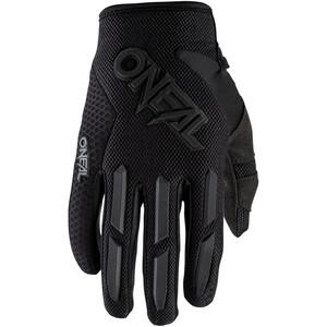 O'Neal Element Handschuhe Herren black black