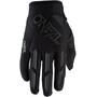 O'Neal Element Handschuhe Damen black