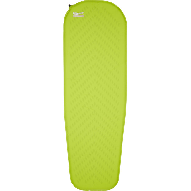 Therm-a-Rest CAMPZ SE Trail Lite Matte Large grasshopper