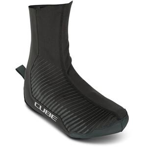Cube  Aeroproof Shoe Covers ブラック