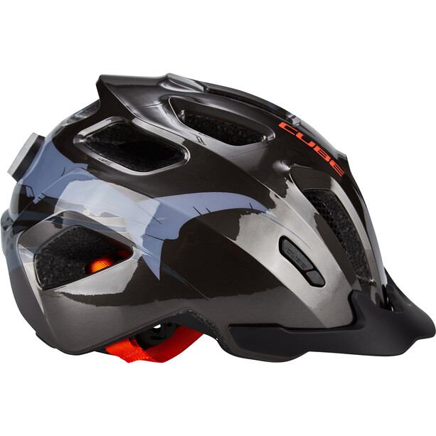 Cube ANT Helm black