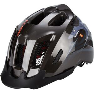 Cube  ANT ヘルメット ブラック
