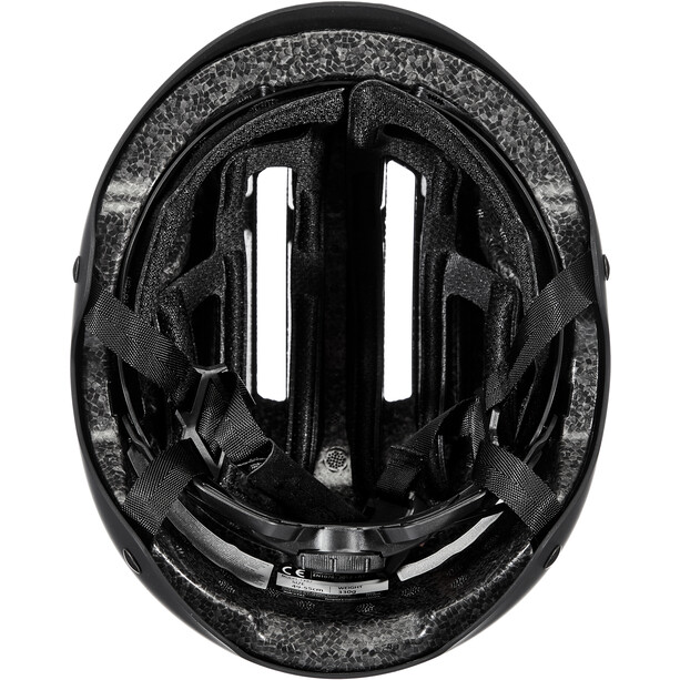 Cube Dirt 2.0 Helm black
