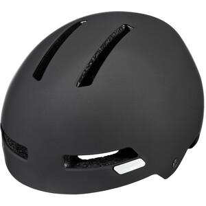 Cube  Dirt 2.0 ヘルメット ブラック