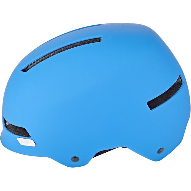 Cube Dirt 2.0 Helm blau
