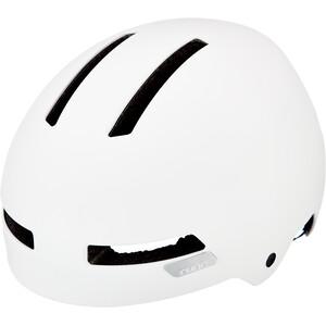 Cube Dirt 2.0 Helm weiß weiß