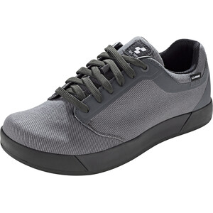 Cube GTY Maze Canvas Chaussures, grey grey