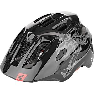 Cube  Linok ヘルメット ブラック