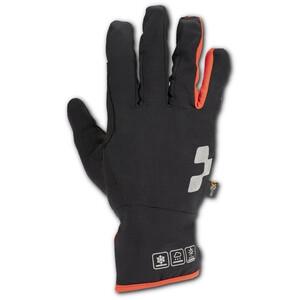 Cube Natural Fit X-Shell Langfinger Handschuhe blackline blackline